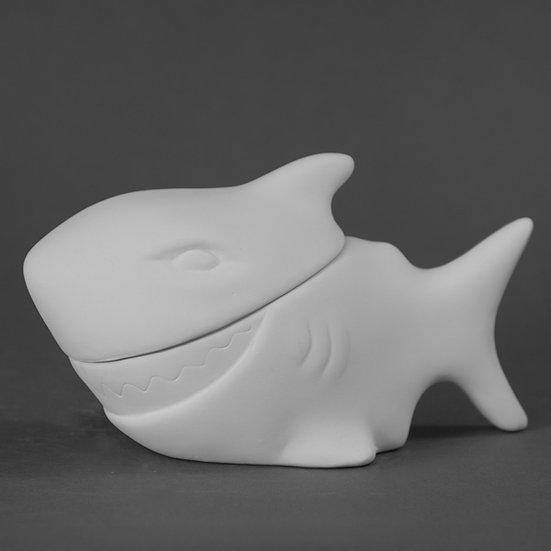 Shark Box