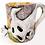 Thumbnail: Ghost Mug 16oz