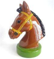 Horse Head Bank