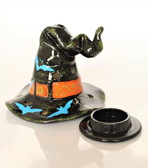 Witches Hat Lantern