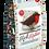 Thumbnail: Red Robin - Needle Felting Kit