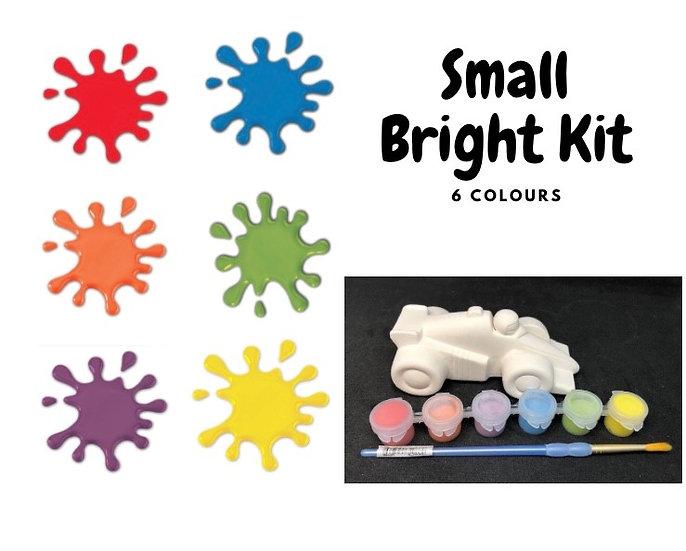 Small Bright Kit