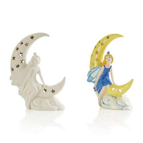 Moonbeam Fairy Lantern