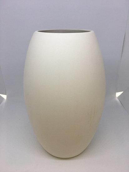 Barrel Vase - 24cm H