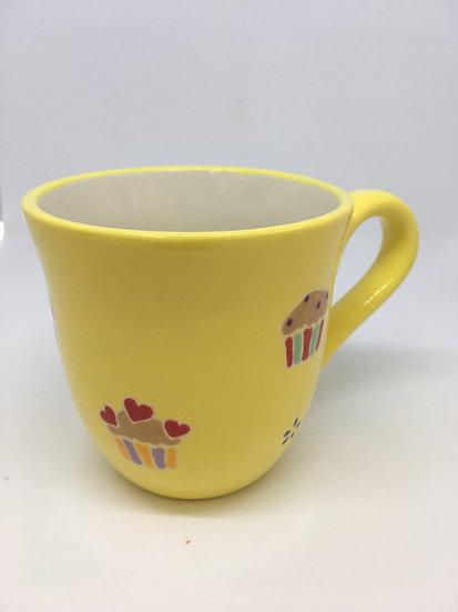 Mini Cape Mug