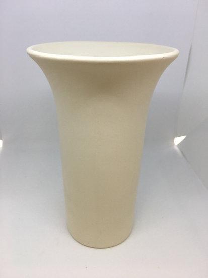 Trumpet Vase - 23cm H