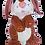 Thumbnail: Rabbit
