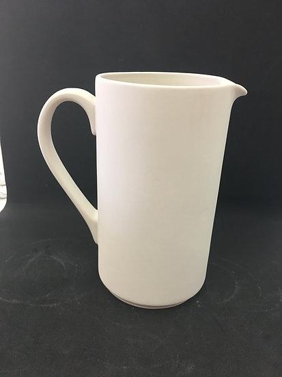 1.5ltr tall jug 19cm h