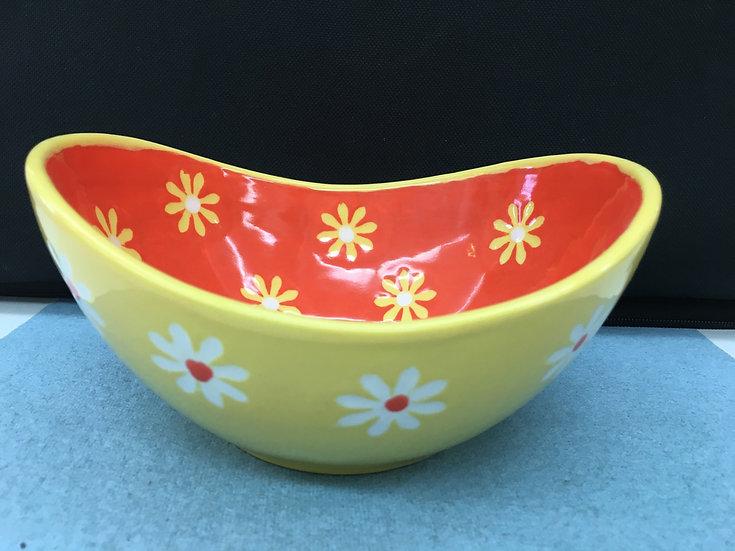 Swoop Bowl 16cm x 8.3cm