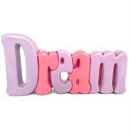 DREAM word