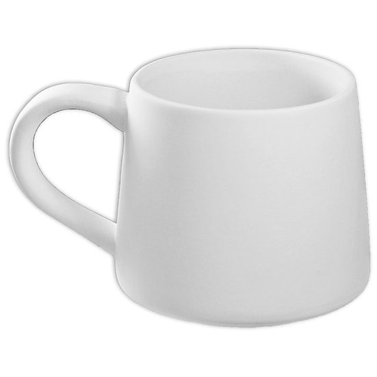 Uptown Mug 9.5cm h