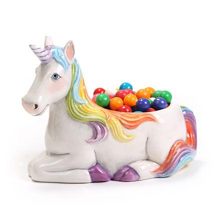 Unicorn container 2.jpg