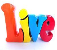 LIVE word