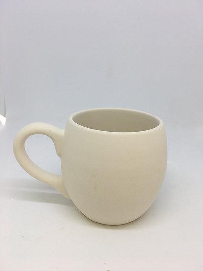 Mini Lodge Mug