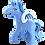 Thumbnail: Pegasus
