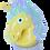 Thumbnail: Unicorn Head Bank