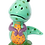 Thumbnail: T-Rex