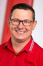 Helmut Eigelsreiter.jpg