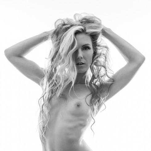 Images By Dyrek
