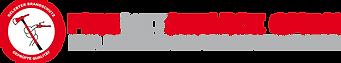 Brandschutzkonzept, Brandschutzplan, Brandschutzconsulting, Gutachten, Baubegleitung