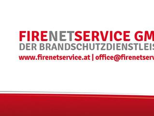 Externer Brandschutz - Die Dienstleistung mit Mehrnutzen