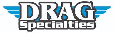 Drag Logo.jpg