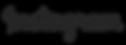 instagram psicoterapia esparreguera