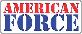 American Force Logo.jpg