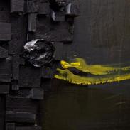 Peeling layers, industrialized