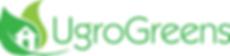 ugrogreens logo.png