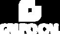 logo_gcal_vertical_Branca.png