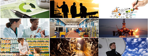 industries-2.jpeg