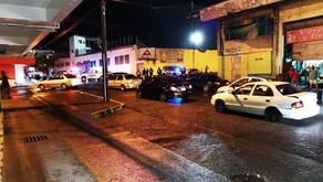 ¿Qué pasó anoche en el estadio Juan Gobán?