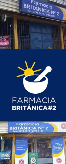 britanica.png
