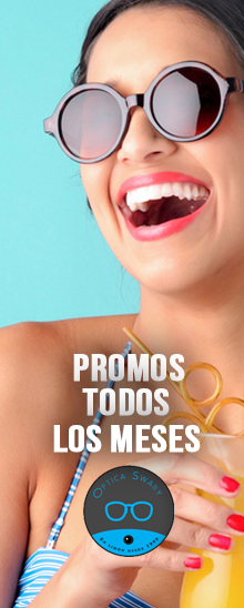 PROMOS-SWABY.png