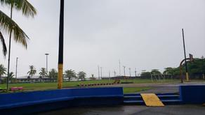 Colegio Deportivo tendrá como sede el polideportivo de Japdeva