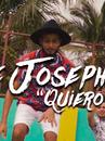 """""""Quiero"""", el nuevo éxito de Mike Joseph y Di Gud Frendz"""