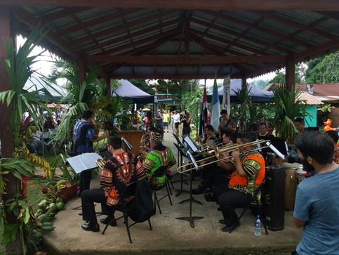 Cada 7 de mayo Costa Rica celebrará el Día Nacional del Calipso.