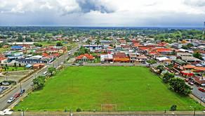 Municipalidad de Siquirres está reclutando oficiales para nueva Policía Municipal.