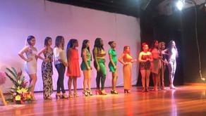 Reinas de la cultura de Limón serán elegidas esta noche