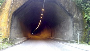 Este viernes habrá cierres en el tunel Zurquí