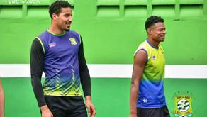 Limón FC se queda sin licencia de competición por deuda con la CCSS y no podrá jugar