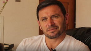 #PuraTrama: Rolando Fonseca no fue detenido con droga en el Caribe