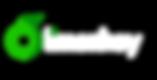 Limón-Hoy-Logo-cierre-2019-(letras-blanc