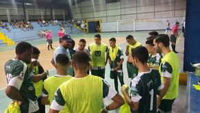 Jugador de U Limón Futsal sufrió actos de racismo en Abangares