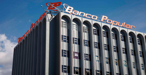 Junta Directiva Nacional del Banco Popular eligió a sus nuevas autoridades