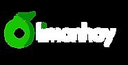 Limón-Hoy-Logo-cierre-2019-(letras-blancas).png