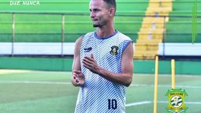 Abogado de Limón  FC: «El final feliz de este caso está cada vez más cercano»