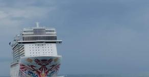 Japdeva apunta a la promoción de llegada de cruceros en su nueva visión de negocios
