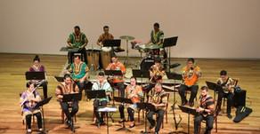 Banda de Conciertos de Limón homenajeará a José José esta noche